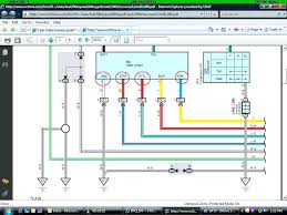 tundra tow wiring diagram wiring diagram show tundra tow wiring diagram wiring diagram local 2002 tundra trailer wiring diagram tundra tow wiring diagram