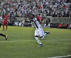 Juventude enfrenta Criciúma nesta terça e pode ter dupla que decidiu contra  o Inter | juventude