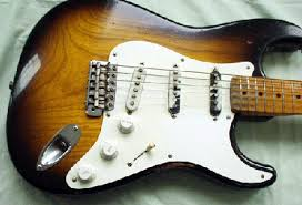 1954 fender stratocaster wiring diagram related keywords tap wiring furthermore stratocaster diagram moreover fender