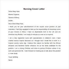 Cover Letter Pacu Rn Resume Examples Pin Registered Nurse Resume Sample  Resume For Pacu Nurse Sample Carpinteria Rural Friedrich