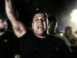 Truffa con cibo per celiaci, arrestato Giuliano Castellino di Forza Nuova -  ilGiornale.it