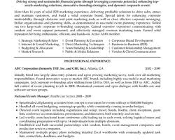 It Manager Resume Sample Office Manager Resume Sample It Project
