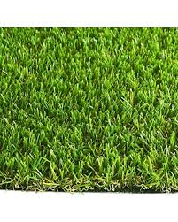 fake grass rug. Gracetech Premium Artificial Grass Rug Indoor/Outdoor Synthetic Turf, 16\ Fake I