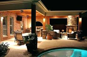 covered patio designs covered patio designs patio designs with fireplace covered patio designs on a budget covered patio designs
