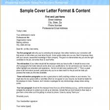 email cover letter layout picturesque cover letter format for email attachment cover letter format for email sample cover letter