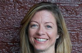 Meet our SXSW panelists - Myra Norton   Catalyte