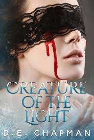 Creature of the Light
