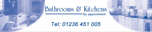 bathroom design appointment. bathroom design cumbernauld - kitchen cumbernauld- bathrooms \u0026 kitchens by appointment installation