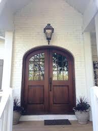front door accessoriesFront Doors  Double Glazed Front Doors Uk Front Door Double