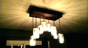 full size of capiz shell lotus flower chandelier lighting direct decorating agreeable surprising chandel wonderful brass