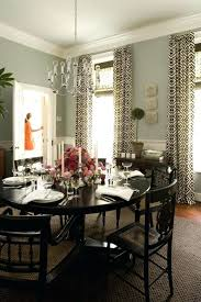 Awesome Dillards Dining Room Furniture Lovely Southern Living ...
