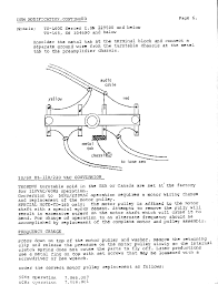 svcman_145_160_165 Turntable Cartridge Wiring Diagram page06 copy gif (51500 bytes) phono cartridge wiring diagram