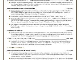 Freshman College Resume Ins Ssrenterprises Co Throughout Student ...
