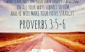 Bible Quotes About Faith Extraordinary Bible Quote About Faith Mr Quotes