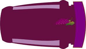 grape jelly clipart.  Clipart Grape Jelly Jar Clip Art For Clipart S