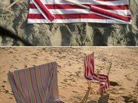 пляжные удобства: лучшие изображения (10) | Пляж, Палатка и ...