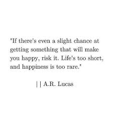 Happiness Quotes Tumblr