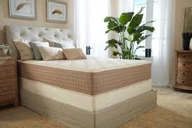 latex mattress reviews. eco terra luxury latex mattress reviews