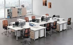 living spaces office furniture. Magellan Realspace Office Furniture Max Living Spaces Small Space Star U