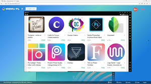 Free Download Software For Graphic Design How To Download Canva For Pc Free Photo Editor And Graphic Design Tool