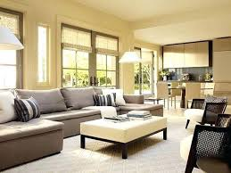 Neutral Color Living Rooms Best Neutral Color For Living Room Walls Mesmerizing Neutral Color Schemes For Living Rooms