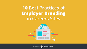 Its Not Only For Job Listing Careers Site Is One Of The Most