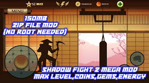 Free Fire Mod Apk Unlimited Coins And Diamonds Download Rexdl New Version -  Ffd.Ngame.Site Free Fire Hack 2019