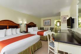 2 Bedroom Suites Orlando Fl Dodomi Info