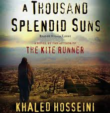 a thousand splendid suns thesis term paper help a thousand splendid suns thesis