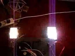 whelen uhf2150a wiring diagram whelen image wiring whelen uhf 2150a headlight wig wag on whelen uhf2150a wiring diagram