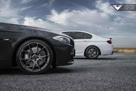 BMW Convertible best tires for bmw : Best Tires For Bmw 5 Series | BMW Mercedes Cars