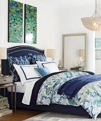 coastal quilt sets. Amazing Nautical Navy Stripe Bedding Buy Online At Secret Linen Store For Coastal Duvet Covers Quilt Sets