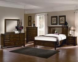 Bedroom: Costco Bedroom Furniture Fresh Bedroom Sets King Costco   Costco  Lyndhurst Bedroom Furniture