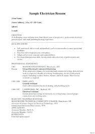 apprenticeship cover letter sample plumbing apprentice cover letter plumber resume templates helpful