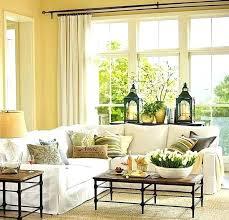 picture ledge ideas window ledge decor styling bay window sills window sill  ideas for kitchen picture