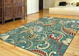 flower area rug red flower rug large size of red flower area rug for fl rugs flower area rug