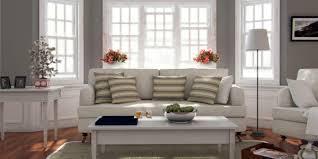 living room furniture set up. elegant picture of sofa what makes up your living room furniture set l