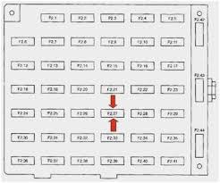 07 f150 fuse box diagram fresh dashboard in my 2005 ford five 07 f150 fuse box diagram prettier 2004 mustang fuse diagram 2000 v6 dash 2 quintessence of