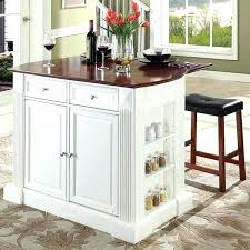 countertop solutions byron ga kitchen island with cherry top and saddle stools home decor ideas smart home ideas