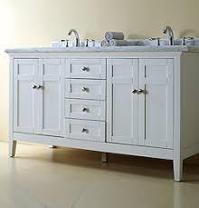 60 inch double sink vanity granite top. reni white double vanity 60 $1000- incl. granite counter top and sink inch double vanity n