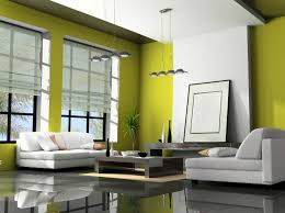 paint colors for low light roomsAppealing Modern Happy Colors For Living Room With Half Round