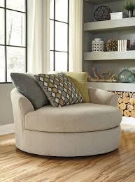 Oversized Reading Chair Splendid Big Fy I Miss My  Furniture Big Oversized Reading Chair U58