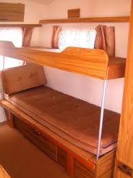 Folding Bunk Bed Rv Folding Bunk Beds Home Design Ideas