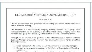 Team Meeting Minutes Template Guidelines Strand Definition