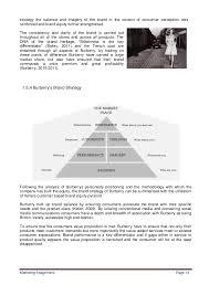 Public Health Essays Public Health Action Cycle Beispiel Essay