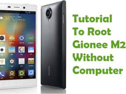 How To Root Gionee M2 Android ...