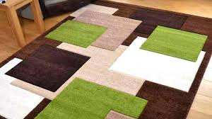 lime green rug picturesque lime green rugs on tempo brown square design thick quality modern carved lime green rug