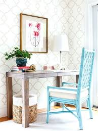 home decorators office furniture. desk parsons chair office furniture eclectic home photo in decorators