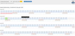 Horizontal Calendar Any Jquery Plugin To Create A Horizontal Monthly Calendar