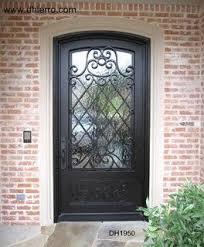 front doors dallasBest 25 Eclectic front doors ideas on Pinterest  Eclectic doors